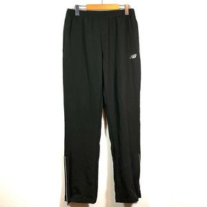 New Balance Men's Athletic Pants Size Small